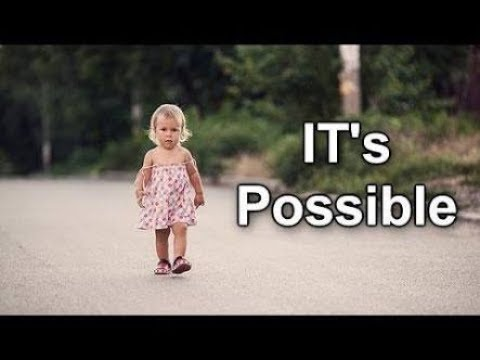 Most Inspirational video | Best Motivational Video on YouTube | best  Video of the Century