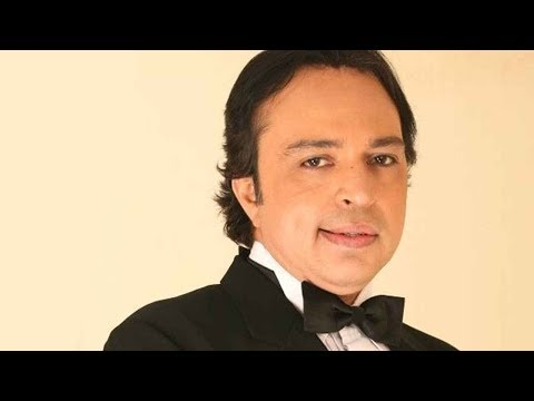 Altaf Raja makes his comeback with Marathi Qawwali Song | Veda BF