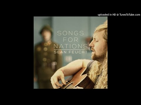 Sean Feucht  Make Me A Lover Norway