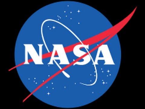 NASA Starts Human Anti-Aging Drug