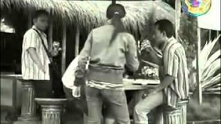 ZANZIBAR (Bbom) bukmabu'en TAMBELANGAN MADURA.mp4
