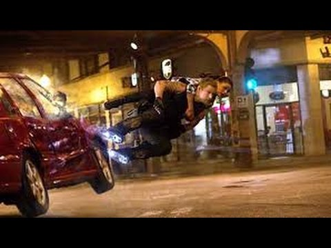 Download Best Kungfu Action Movies 2016   New Chinese Movies With English Subtitles   Comedy Movies 2016