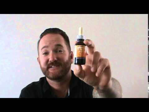 Ultra CBD 200mg CBD tincture. CBD oil, cannabidiol oil, legal CBD, Hemp remedies