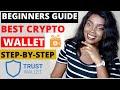 Dutch Ethereum & Bitcoin Meetup: First Steps in Ethereum - Joachim de Koning (part one)