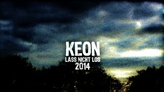 keon - lass nicht los