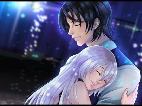 Amor Doce Ep 39 Armin Youtube