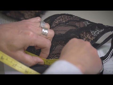 Cake Maternity - Company Profile Video