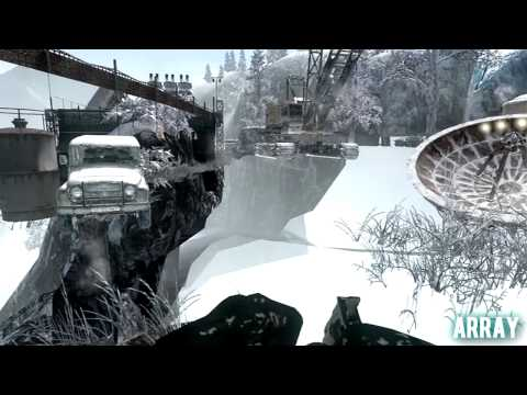 Call of Duty: Black Ops Glitches & Tricks - Part 6 (Villa, Hanoi, Array, Launch, Havana)