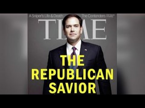 Are Republican candidates pandering to religious voters?