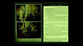 Babylon, Vatikán a nový svetový poriadok