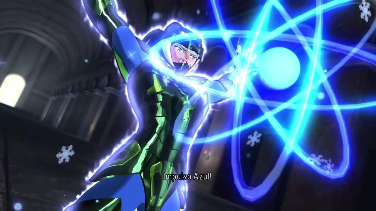 Jogo 01 - Saga de Asgard - A Ameaça Fantasma a Asgard - Página 3 Maxresdefault