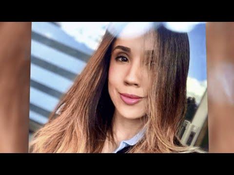 Assistir Rede Globo Minas Ao Vivo 24hs - Programação 24h - Link no Vídeoиз YouTube · Длительность: 1 мин45 с