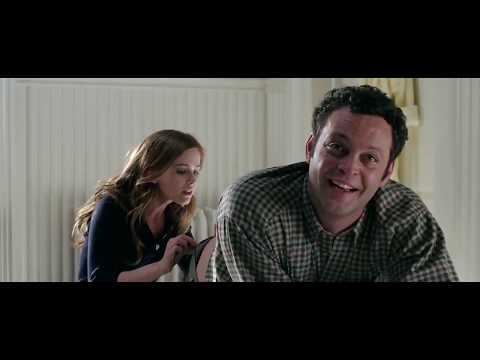 Wedding Crashers/Best Scene/Owen Wilson/Vince Vaughn/Bradley Cooper/Rachel McAdams/Isla Fisher