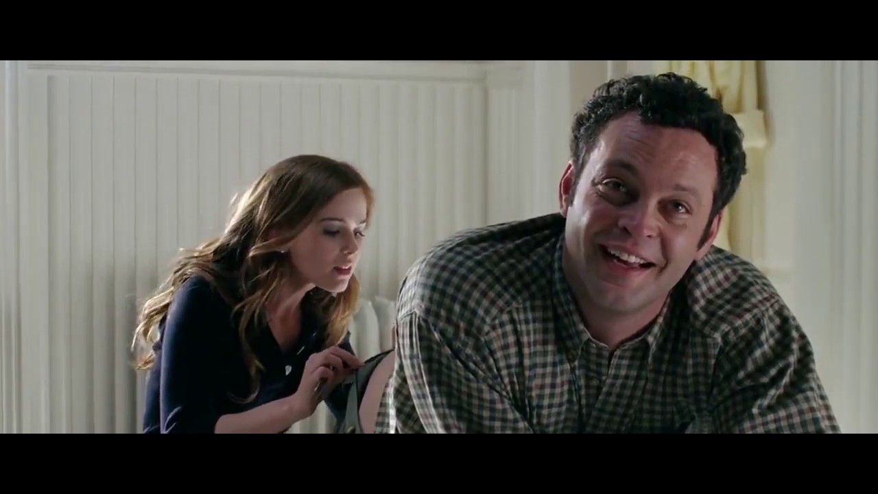 Wedding Crashers Best Scene Owen Wilson Vince Vaughn Bradley Cooper Rachel Mcadams Isla Fisher