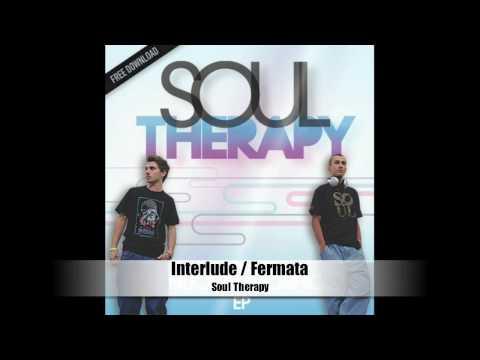 soul therapy -  Interlude / Fermata