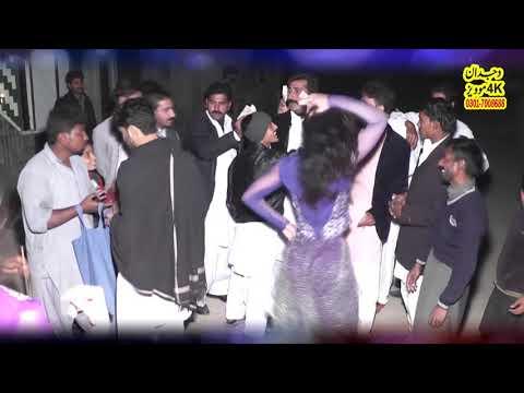 Rana Daniyal Marriage Part-4