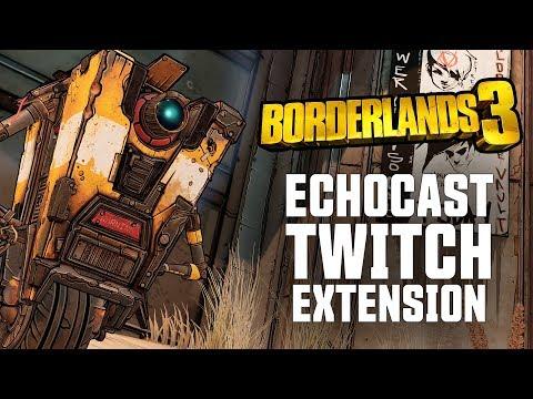В Borderlands 3 не будет микроплатежей