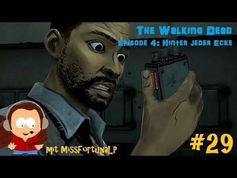 the walking dead staffel 4 deutsch download