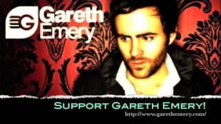 Gareth Emery- Soul Symbol (Mohawk Remix)