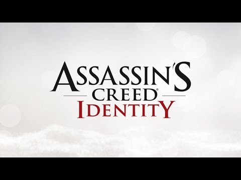 Assassin's Creed - Identity - iPhone 6 / iPhone6 Plus - HD Gameplay (Livestream)