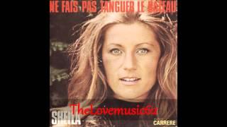 Sheila - Ne fais pas tanguer le bateau (1974)