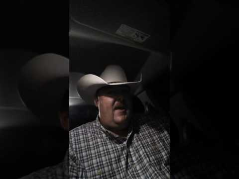 Music Monday George Strait Cowboys Like Us. Tribute to my Uncle Randy