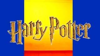 Harry Potter - meme do Harry Potter mágica, melhores memes do Harry Potter