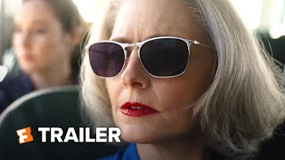 The Mauritanian Trailer #2 (2021) | Movieclips Trailers