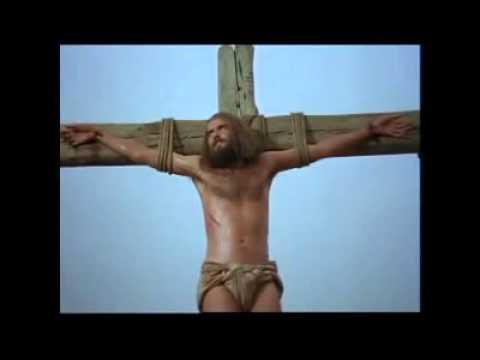 Yesus Film Bahasa Indonesia