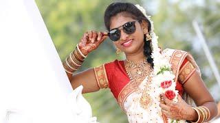 Download MANNA BHULANA JARIKA YE CHOWRI SONG || Surya making video Song || Surya Official