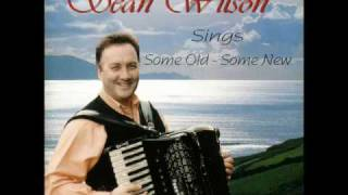Sean Wilson - Foxtrot Medley