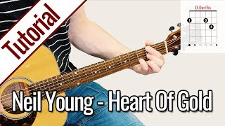 Video Neil Young - Heart Of Gold download MP3, 3GP, MP4, WEBM, AVI, FLV September 2018