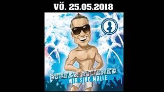 Stefan Stürmer - Wir sind Malle (Hörprobe)