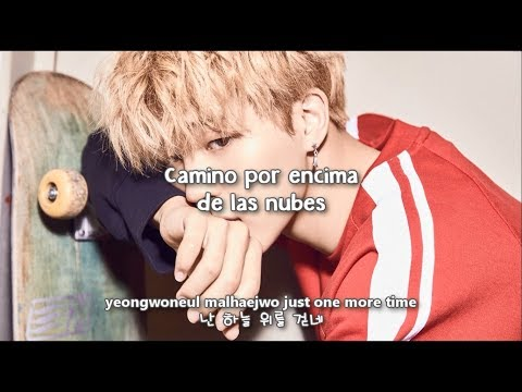 BTS - BEST OF ME [Sub Español + Hangul + Rom] HD