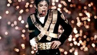 Michael Jackson - Beat It [LYRICS+MP3 DOWNLOAD]