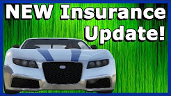 GTA 5 Online: Personal Car Insurance Update for Jet Kills (Patch 1.14)