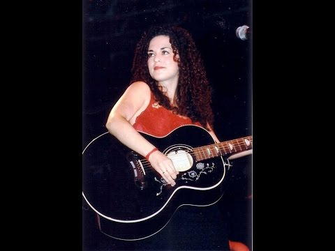 Sherrie Austin - Small Town Boy (Streets of Heaven 2003)