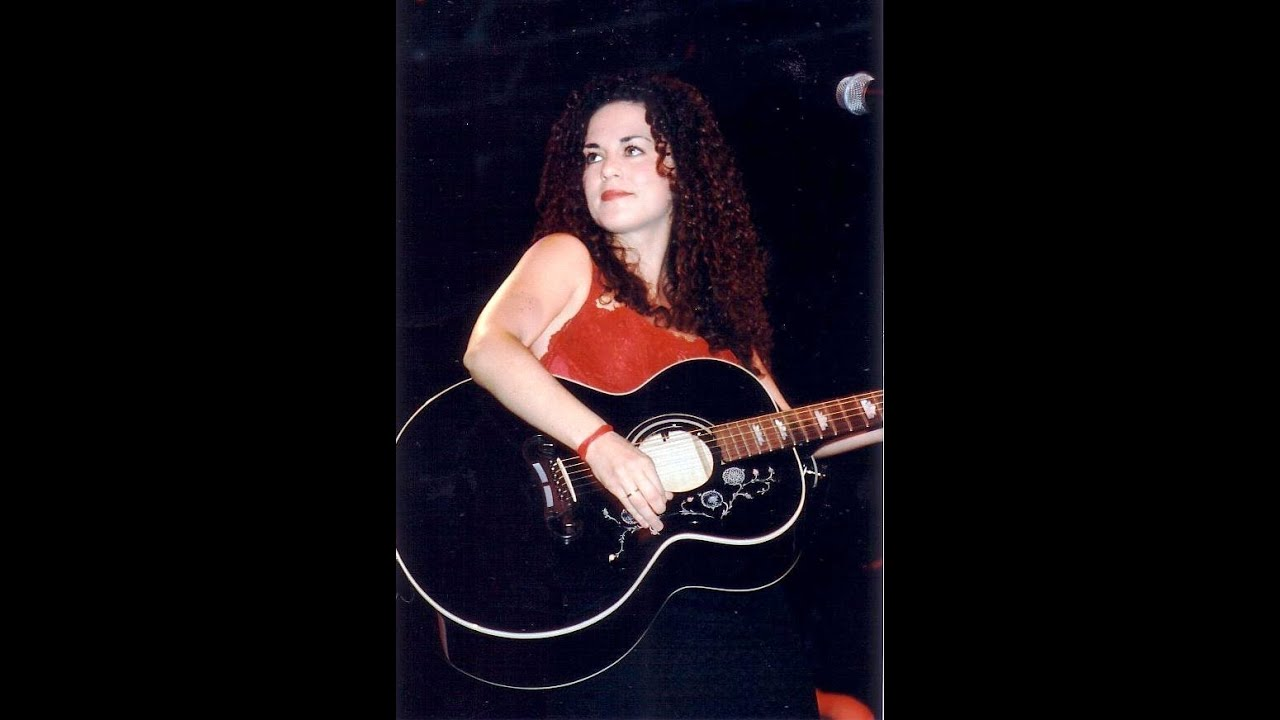 Free Sherrie Austin Streets Of Heaven Download Songs Mp3