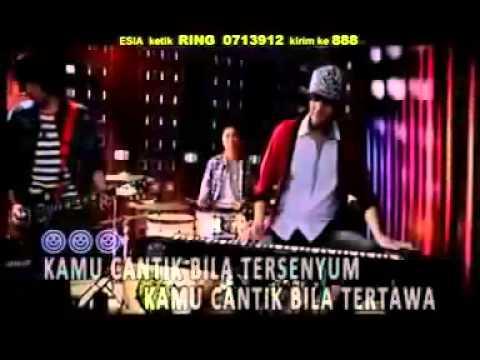 Free download Mp3 24 Vierra   Cantik terbaik