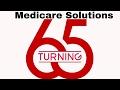Turning 65? Medicare Supplement Plan N vs Plan G