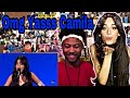 Camila Cabello  - Consequences Live (2018 American Music Awards) | Reaction