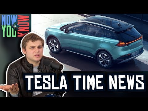 tesla-time-news---chinese-tesla-killer?