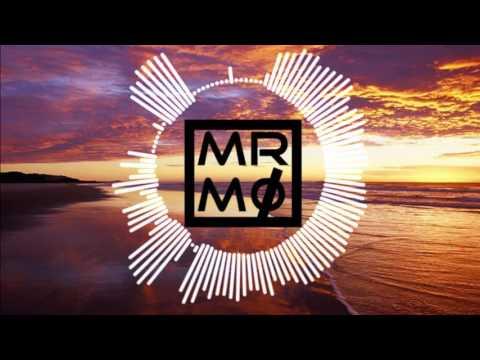 OneRepublic - No Vacancy (MrMo Remix)