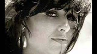 Black Haired Boy - Jessi Colter