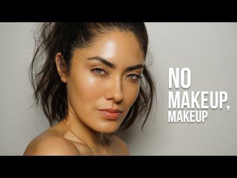 No Makeup, Makeup 2019 UPDATE! | Melissa Alatorre thumbnail