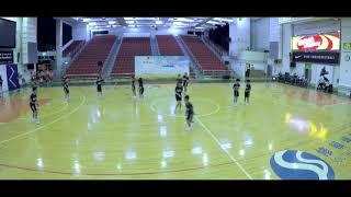 Publication Date: 2019-05-14 | Video Title: 跳繩強心校際花式跳繩比賽2018 (小學乙一組) - 佛教慈