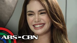 Korina meets Ivana | Rated K