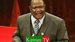 Video Tundu Lisu akielezea wajibu na majukumu yake TLS download MP3, 3GP, MP4, WEBM, AVI, FLV Agustus 2018
