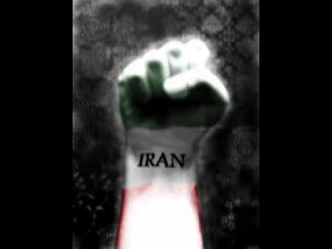 هژیر مهرافروز- ایران - Hajir Mehr-Afrooz - Iran
