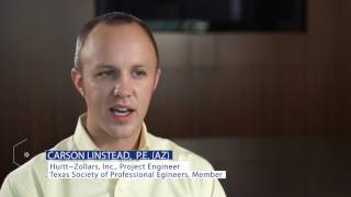The Value of Professional Engineer (PE) License